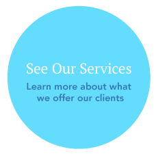 See Our Services
